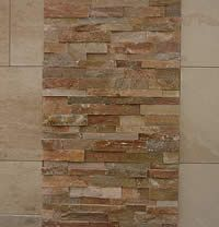 Natural Stone Wall Tiles From Granite Direct Ltd