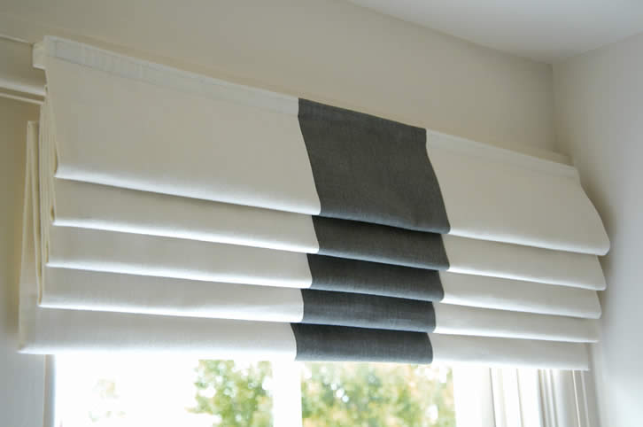Bespoke Blinds Enfield Made To Measure Blinds