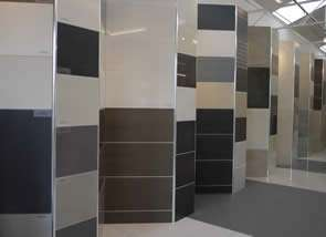 Natural Stone Tiles from Granite Direct Ltd
